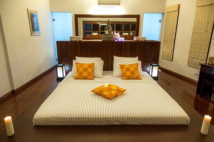 Room Cebu Villa Cebu Room For Rent Villa For Rent