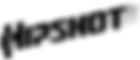Official-Hipshot-Logo_200x_2x.png