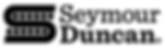 SD-Logo-Primary-Black.png