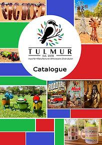 Catalogue Cover 2020.jpg