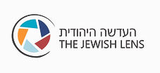 Jewish Lenss new logo 2019 -2.jpg