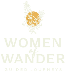 Women_of_wander_final_RGB-23a.png