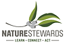NatureStewards-tagline-400x-.png