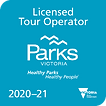 Parks Victoria Tour Operator.png