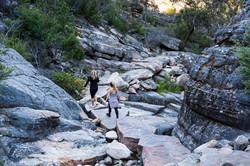 Grampians Peaks Trail #2