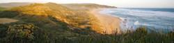 Great Ocean Walk Banner