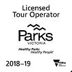 Parks Victoria Licensed Tour Operator.pn