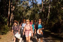 Women of Wander - Glenelg 25