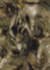 INK-20-3.jpg