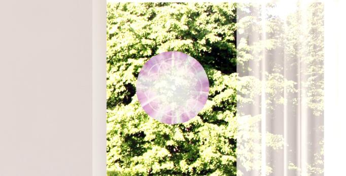 FensterBild Erkenntnis
