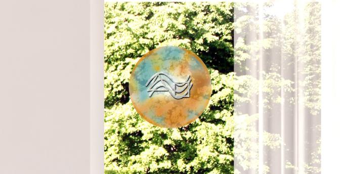 Fenster & Glas Bild Veränderung