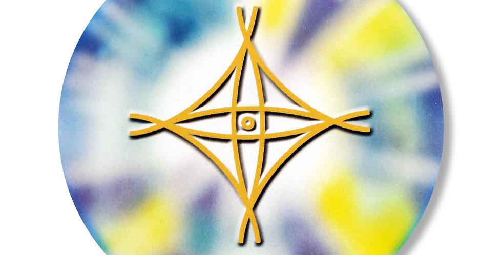 SymbolKarte Klarheit
