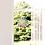 Thumbnail: Fenster & Glas Bild wahre Liebe