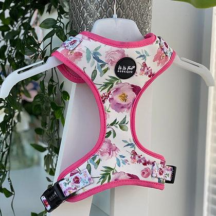 In Bloom Adjustable Harness
