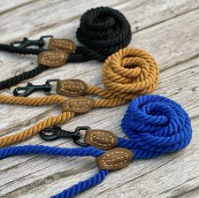 Rope Leads