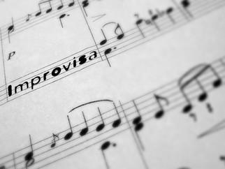 SESIÓN DE MUSICOTERAPIA EN LA UAM