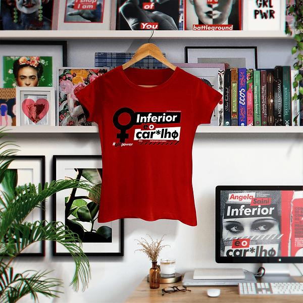 INFERIOR Camiseta (1) (1).png