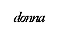 donnasite.PNG