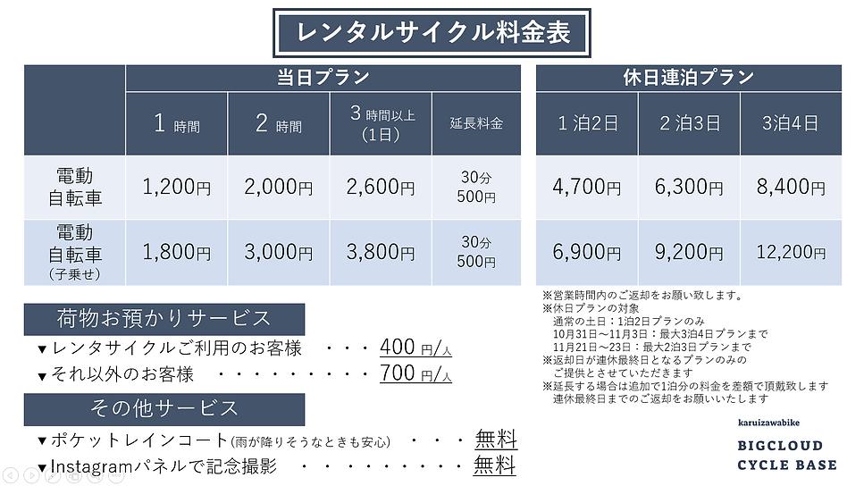 201020レンタサイクル料金表改定16-9.png
