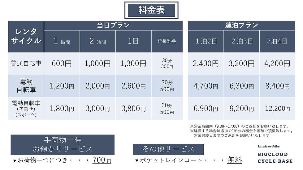 A3-3部-210427レンタサイクル料金表改定16-9_page-0001.j