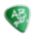 logo_abgehts_190130_oz.png