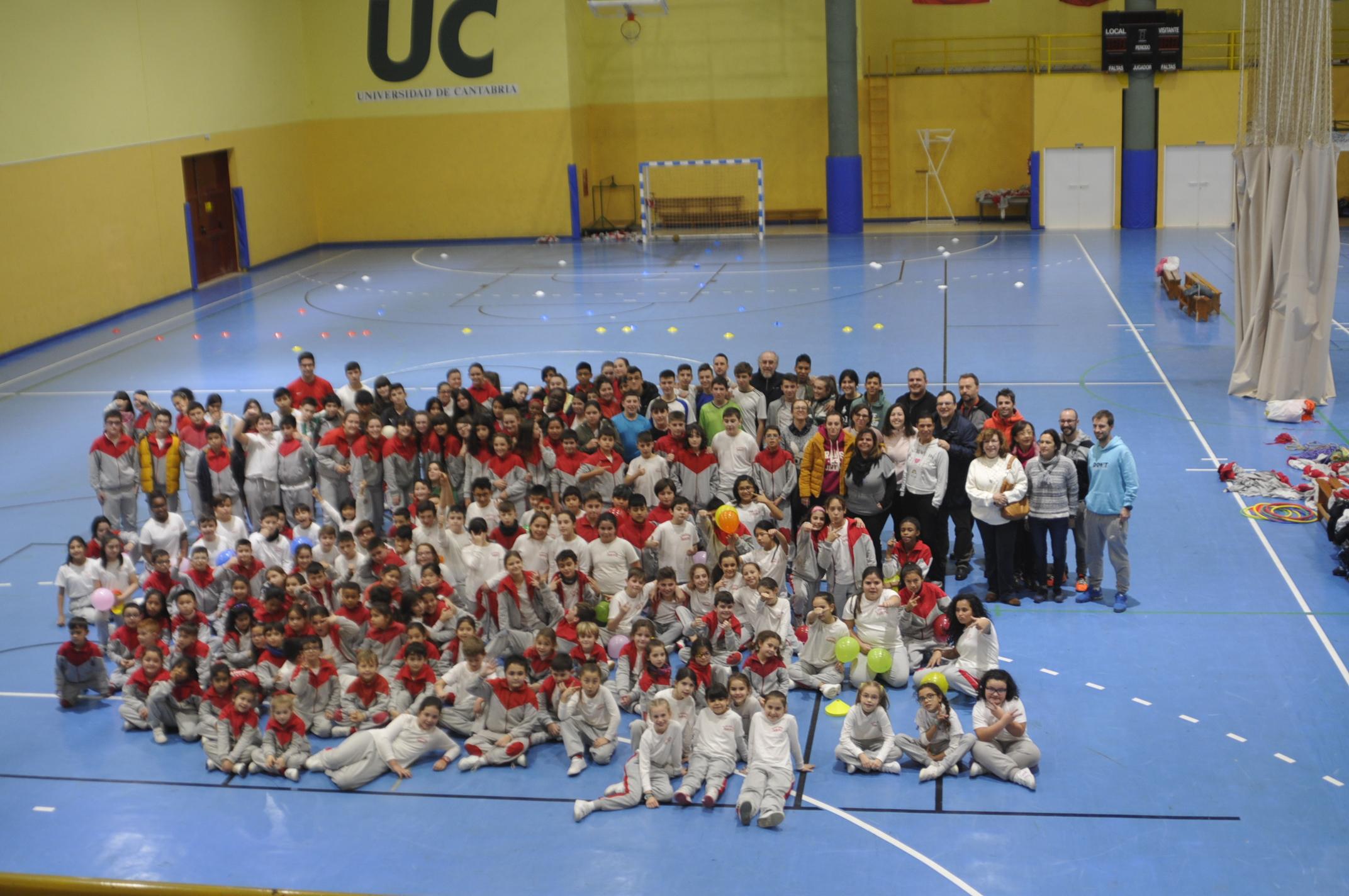 día_del_deporte