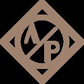 AP_gin_logotip.png
