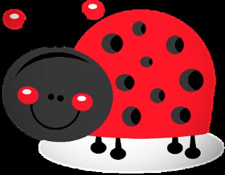 large_cute-ladybug5_edited.png