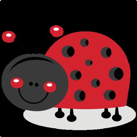 large_cute-ladybug5.png