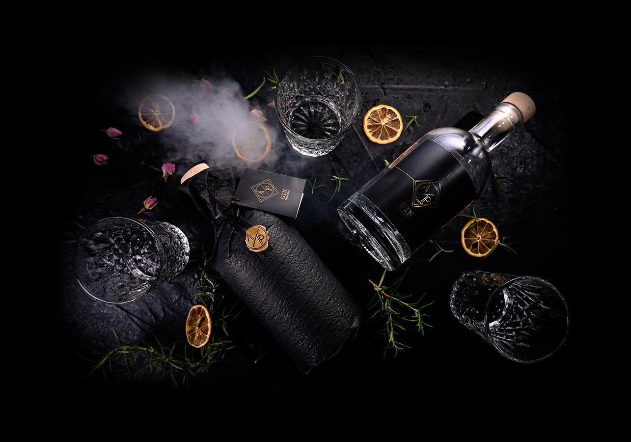 AP_Gin_naraven_aromaticen_slovenski_gin.