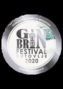 srebrno-priznanje-gin-festival.png