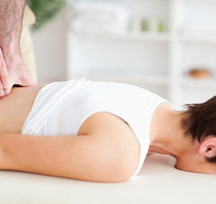 Chiropractic, Chiropractor, Chiropractic care, Chiropractic adjustment