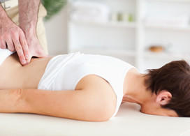 Understanding your back pain: Intro Concepts