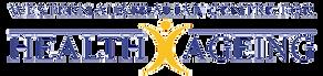 wacha logo transparent _edited.png