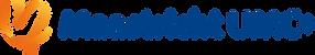 1505-2801-MUMC_logo_moeder_RGB.png