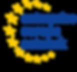 logo_EEN_EN.png