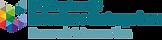 liege-universite-interface-enterprises.p