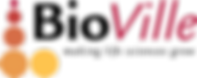 Logo BioVille.png