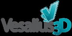 Vesalius3D_logo.png
