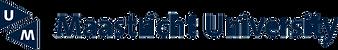 Logo-UM.png