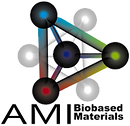 Amibm-logo-transparant-cropped.png