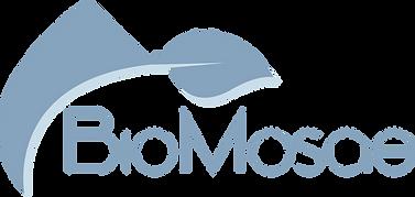 Logo_BioMosae.png