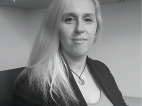 Pleased to meet you | Veronika Simonova
