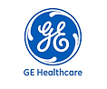 Logo GE Healthcare.png