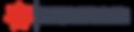 RegMed-XB_L-f608ac2e.png