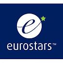 eurostars.png
