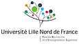Logo Lille.png