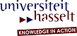 Logo Hasselt.png