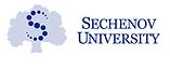 Sechenov University.png