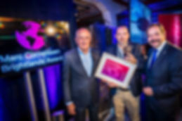 Cornelissen_Brightlands_Award_FB_061218_